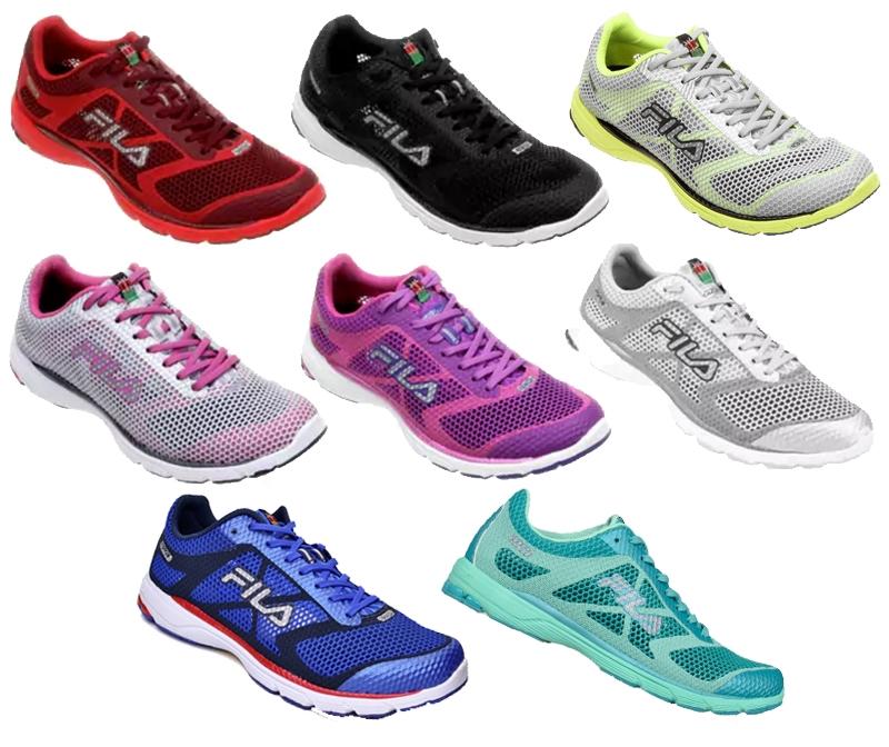 tênis-fila-kenya-racer-3-kr3-performance-cores-disponiveis