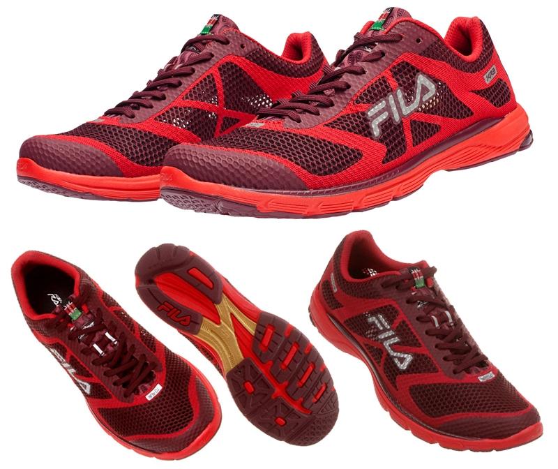 tenis-fila-kenya-racer-3-opiniao-resenha-testamos-sobre-informacoes-preco-comprar