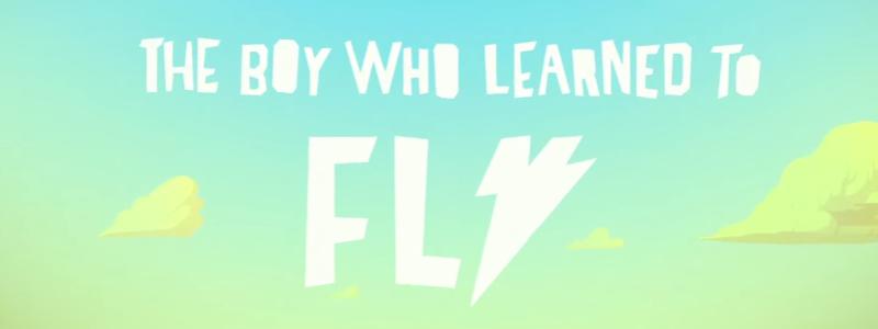 3_links-favoritos-o-gatoro-que-aprendeu-a-voar