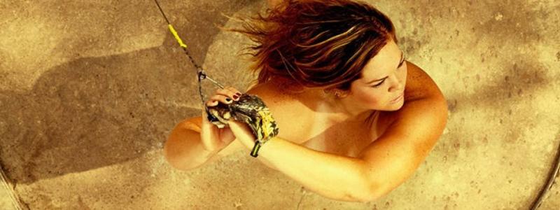 7_links-favoritos-atletas-sem-roupas