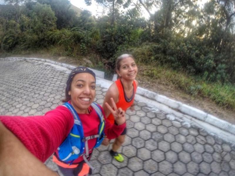 adriele-apoio-uai-ultramaratona