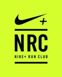 aplicativo-corrida-nike-run-club