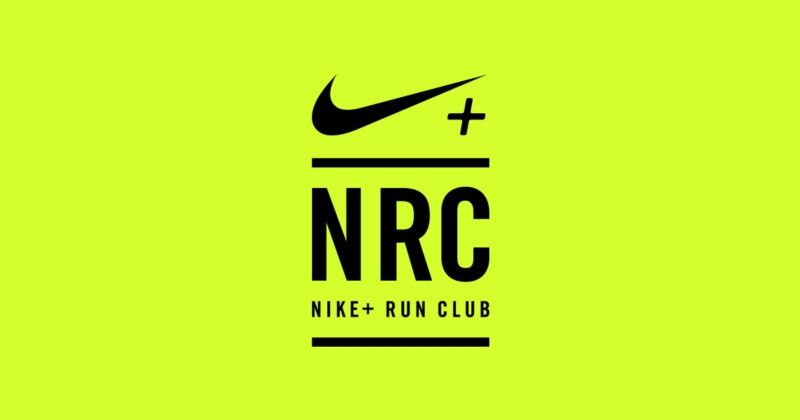 aplicativo-corrida-nike-run-club