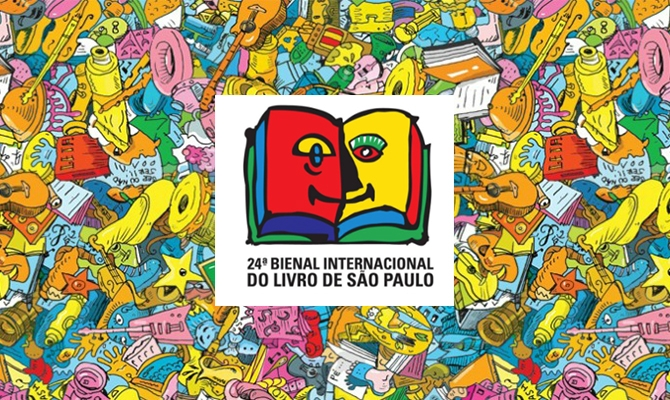 bienal-do-livro-2016