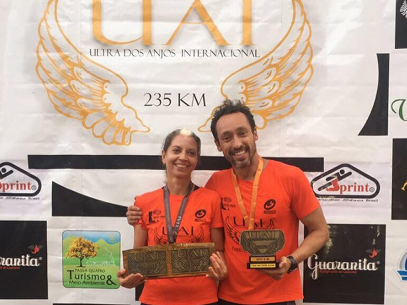 carlos-apoio-uai-ultramaratona