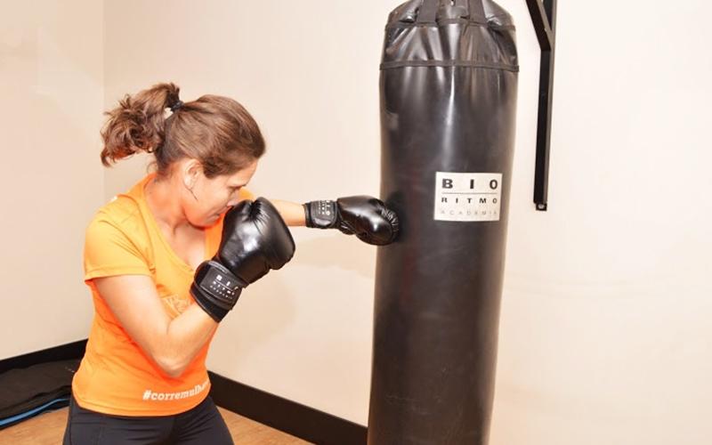 corremulherada-ensaio-juliana-boxe-bioritmo