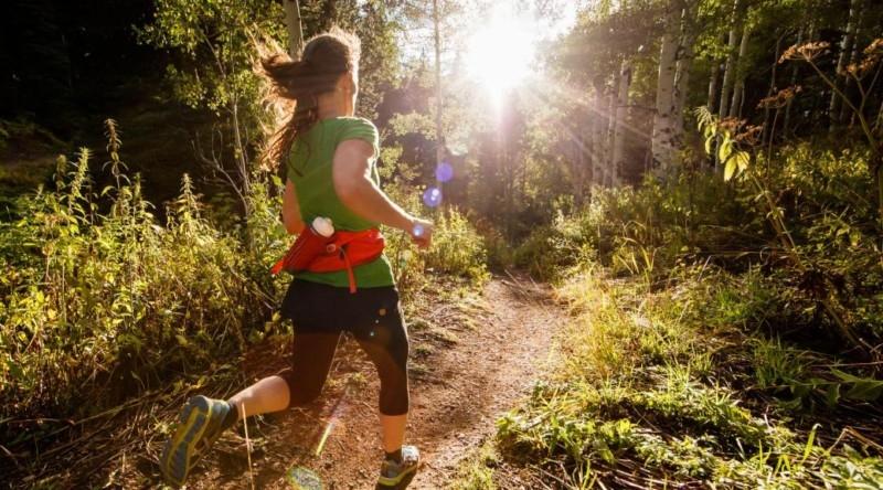 corrida-na-montanha-trail-running