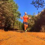 Corrida da Leitora: Ultramaratona Internacional dos Anjos – Parte II