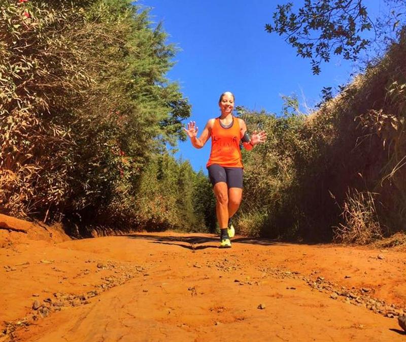 fabiola-otero-ultramaratonista