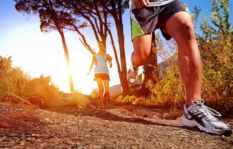 incentive-seu-pai-correr