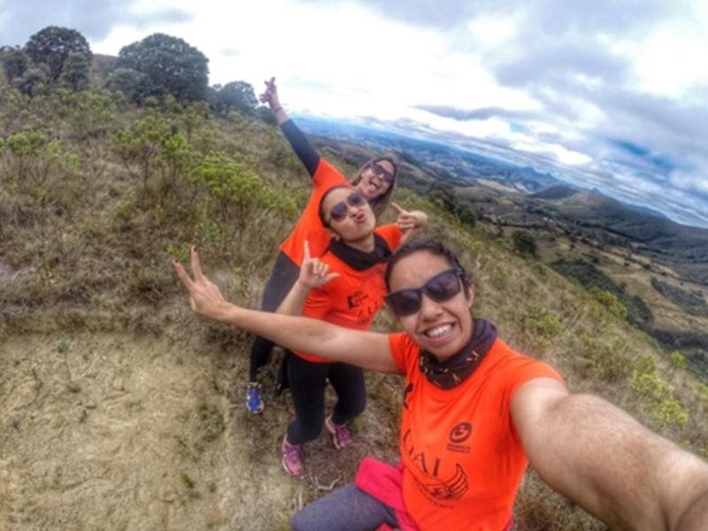 laura-apoio-uai-ultramaratona