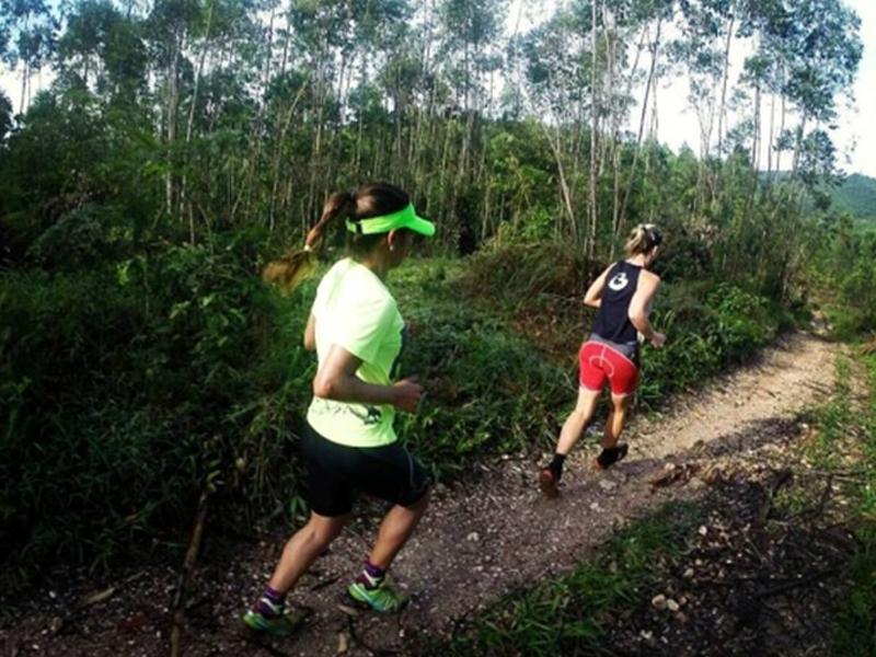 marina-apoio-uai-ultramaratona