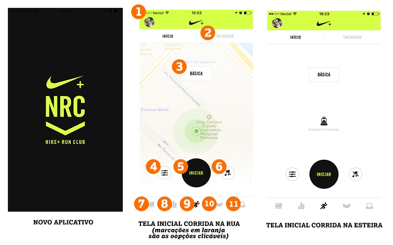 nikeplus-run-club-aplicativo-telas
