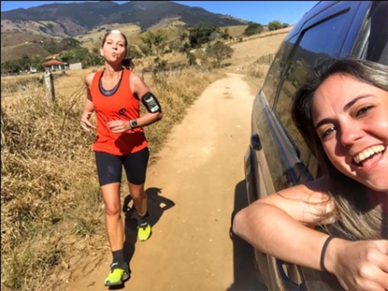 pricilla-apoio-uai-ultramaratona