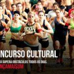 Saiba tudo sobre a Spartan Race + Concurso cultural