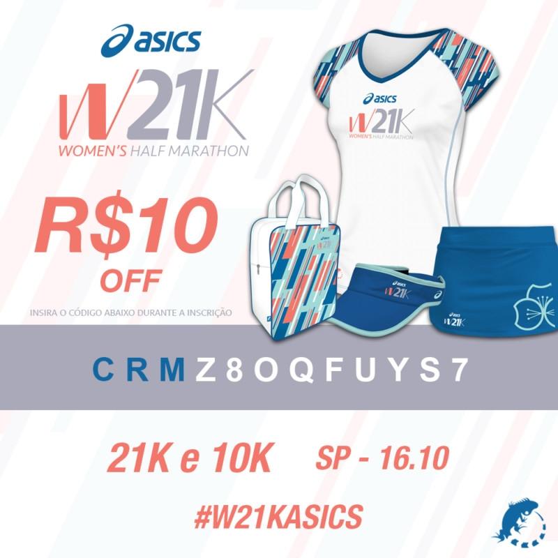 W21K Asics 2016