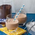 Receita: Smoothie de Café Energizante e Antioxidante