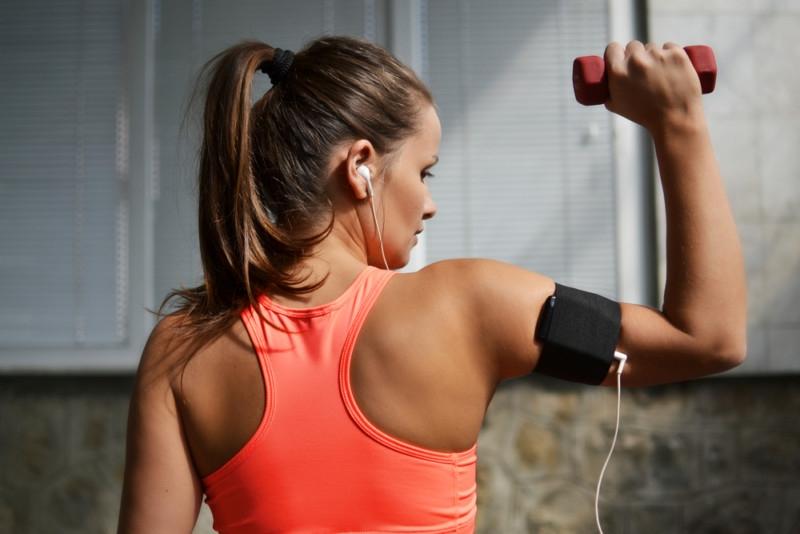 academia-catabalismo-muscular-treino