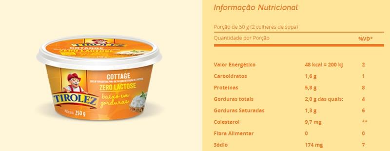 cottage-zero-lactose-tirolez
