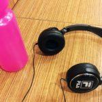 Dicona: Cuide dos seus fones de ouvido