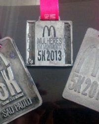 m5k-medalhas