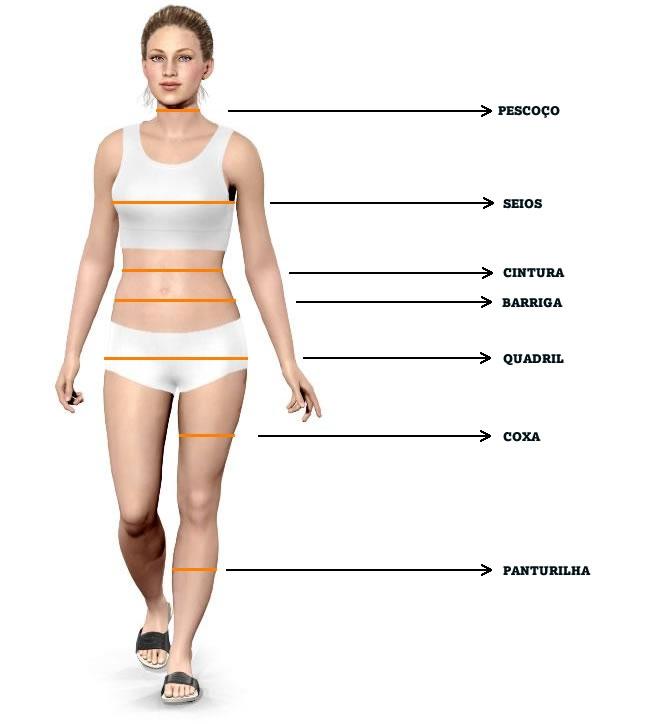 medidas-dieta-emagrecimento-reeducacao-alimentar