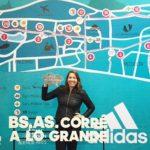 Última Corrida: Meia de Buenos Aires