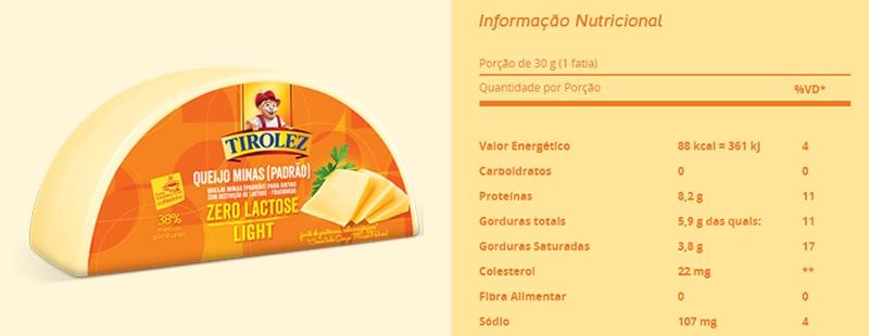 queijo-minas-padrao-zero-lactose-tirolez