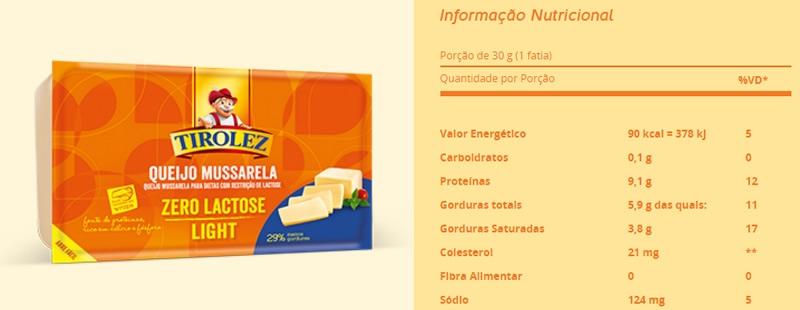 queijo-mussarela-zero-lactose-tirolez