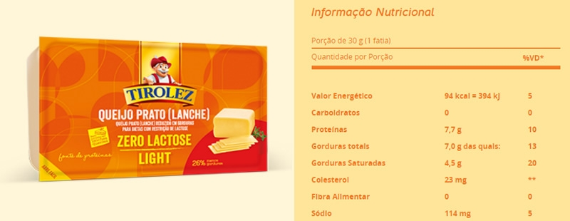 queijo-prato-zero-lactose-tirolez