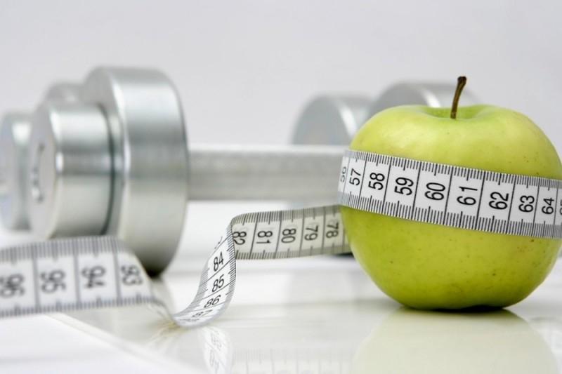 reeducacao-alimentar-dieta-medidas-antes-e-depois-foto