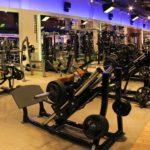 5 mitos e verdades sobre musculação