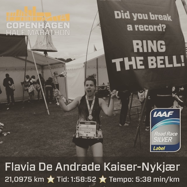 flavia-meia-maratona