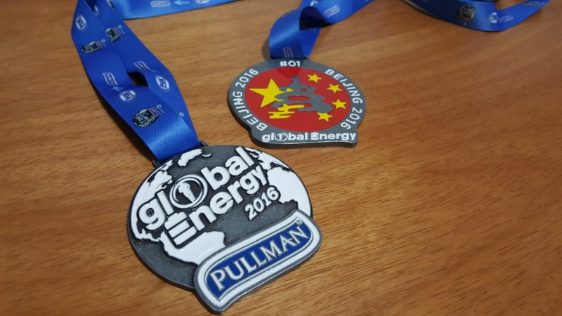 global-energy-race-2016-medalha