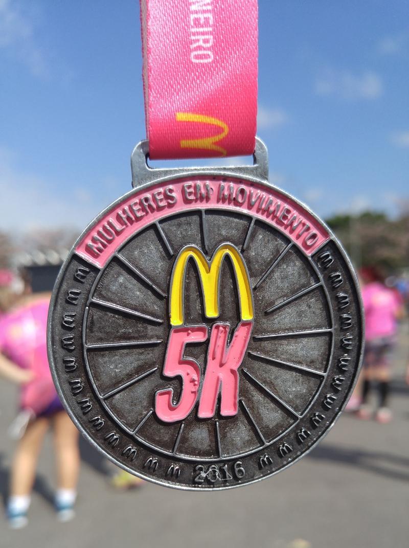 m5k-sp-2016-medalha