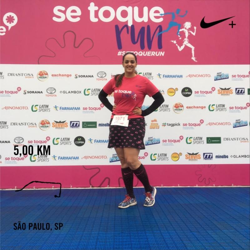 michele-medalha-se-toque-run-corrida-sao-paulo2