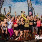 Conheça os obstáculos da Spartan Race e prepare-se para a prova!