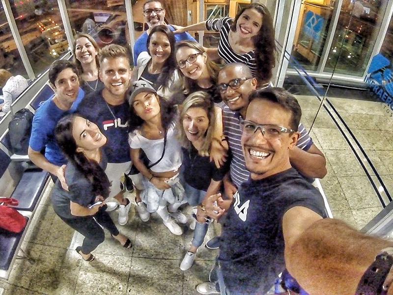 time-fila-aeroporto-sao-paulo-rio-de-janeiro