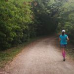Minha corrida: Ju Vargas – Meus primeiros 21k, a decisão
