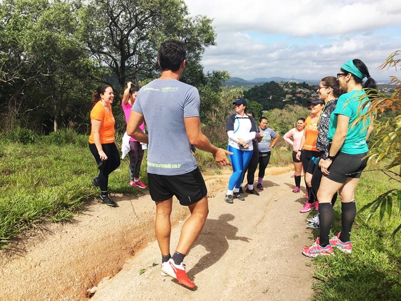 corrida-montanha-treino