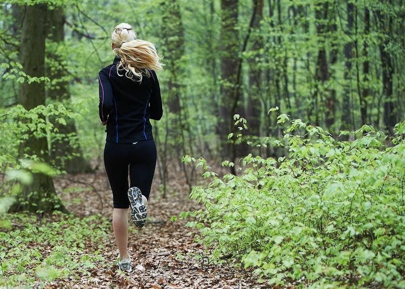corrida-na-montanha-primeiros-passos-dicas