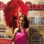 Última corrida: Rolling Stone Music & Run 2016