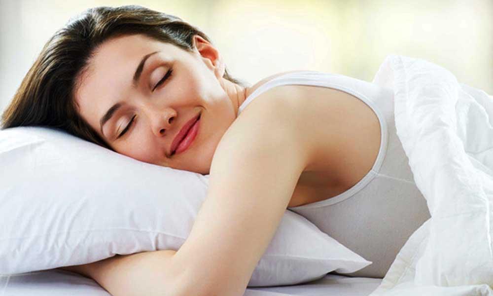dicas-para-dormir-melhor-boa-noite-de-sono