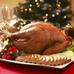5 receitas para não sair da dieta nas festas de final de ano