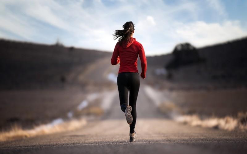 playlist-corrida-mulheres-provas-animada