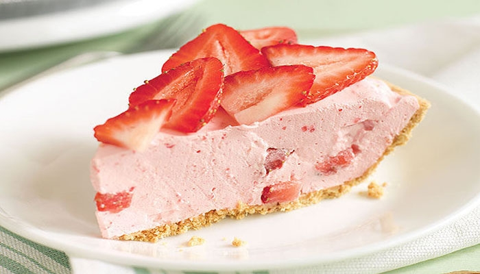 torta-de-morango-fit