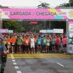 Última Corrida: XX Troféu Cidade de São Paulo