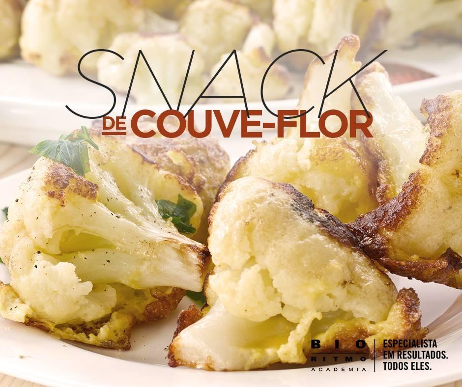snack-de-couve-flor