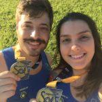 Corrida da Leitora: Circuito do Sol 2017 – São Paulo