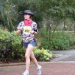 #PlaylistCM Aooo, mulherada! O melhor do sertanejo pra sua corrida